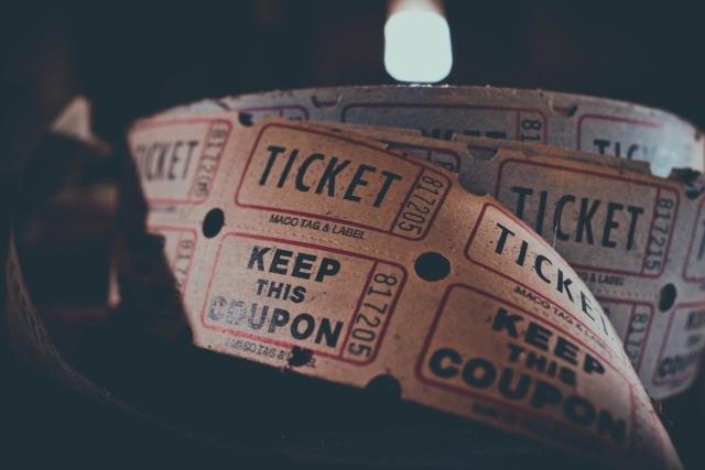C&Kライブ2020全国ホールツアー日程いつ?チケット値段はいくらで倍率は?