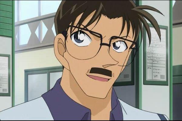 マスオ後任 田中秀幸の代表作は人気アニメの誰?人気映画俳優吹替も担当してる?