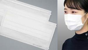 cocorostoreシャープマスクなぜ人気?本当に今買う必要があるのか?