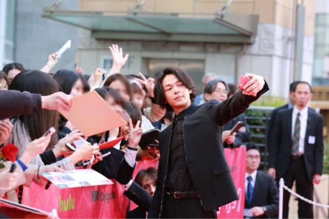 ミスシャーロックのキャスト一覧と相関図を画像付きで紹介!柴田役の中村倫也がカッコいいと話題に