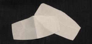 サマーマスクミーの通販予約購入方法は?素材やサイズ特徴を紹介!