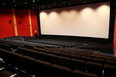 はたらく細胞映画の愛知県上映場所を一覧で紹介!来場者特典は全員もらえる?
