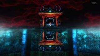 呪術廻戦アニメ4話ネタバレ!あらすじ感想「呪胎戴天」死亡するのは誰?