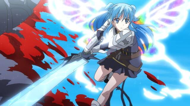 すかすかアニメ2期続編放送日いつからかを徹底調査していきます!