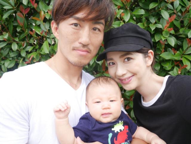 山崎英晃プロフィールとYouTubeチャンネルを紹介!嫁はモデルで超美人?