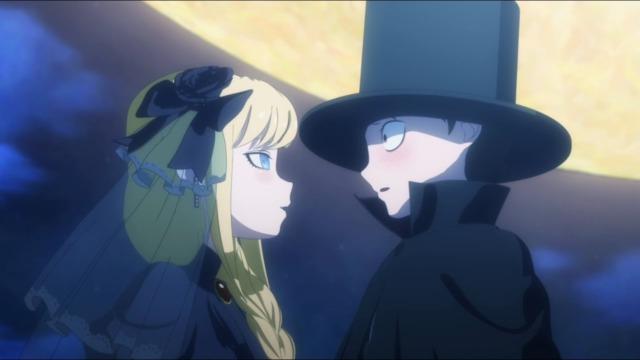 死神坊ちゃんと黒メイドアニメ2期続編いつからかを徹底調査していきます!原作の内容をお得に読む方法を紹介